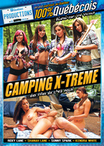 X_Treme Camping