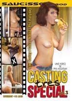 Ein besonderes Casting Vol.3