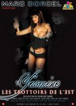 Memoirs of Yasmine
