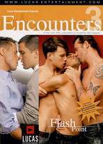 Encounters 3 : Flash Point