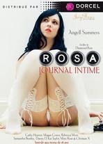 Rosa, intimate Diary