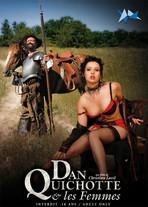 Dan Quichotte et les femmes