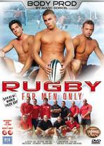 Rugby (Body Prod)