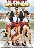 Schoolgirls & Teachers #3