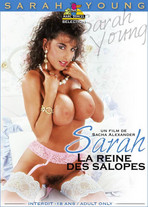 Sarah Young : Private Fantasies #19