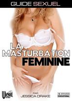 Jessica drake's Guide To Wicked Sex : Female Masturbation