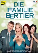 The Bertier Family