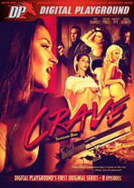 Ultimate Desire part 2 /// Crave part 2