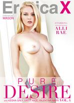 Pure Desire #4