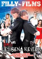 Das Lesben Revier