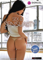 Sex and Sensuality