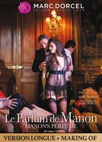 Le Parfum de Manon