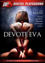 Devote Eva