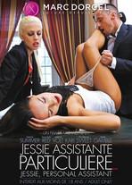 Jessie, Assistante particulière