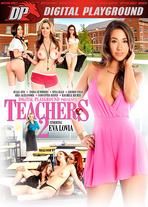 Teachers #2