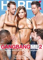 Gangbang Me #2