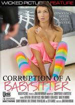Corruption of a Babysitter