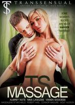 TS Massage