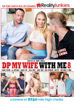 DP my wife with me #8