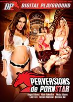 Perversions de Pornstars