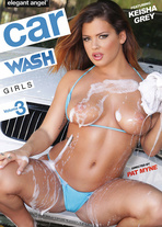 Car wash girls 3