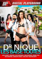 Dr. Nique les baise toutes