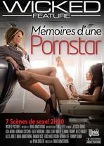 Mémoires d'une pornstar
