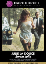 Julie la douce