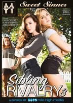 Sibling rivalry vol.3