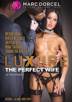 Luxure - the perfect wife