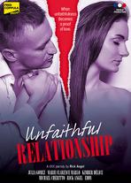 Unfaithful relationship