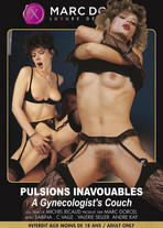 Pulsions inavouables
