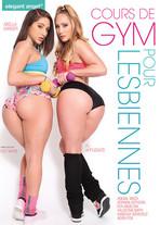 Cours de gym pour lesbiennes