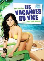 Les vacances du vice