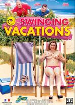 Swinging Vacations