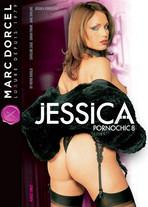 Pornochic 08 - Jessica