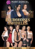 Bourgeoises infidèles