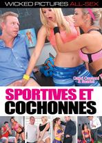 Sportives & Cochonnes