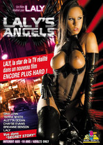 Lalys Engel