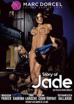Story of Jade Laroche