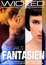 Abigails fantasien
