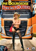 Une bourgeoise chez les routiers