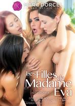 Les filles de Madame Eva