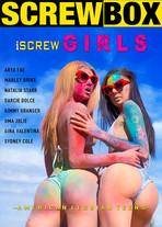 iScrew Girls