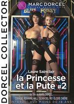 La princesse et la pute 2