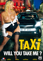 Taxi, will you take me?
