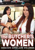 The butcher's women