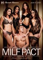 MILF pact vol.2