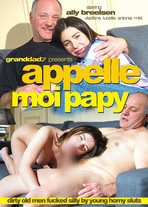 Appelle moi papy...