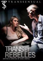 Trans et rebelles